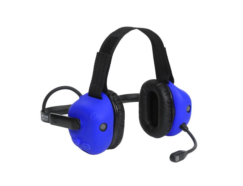radio transmit under helmet dect7 bluetooth wireless. Black Bedroom Furniture Sets. Home Design Ideas