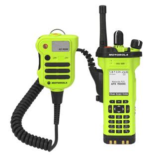 motorola apx radios. motorola apx 7000xe p25 portable radio apx radios s